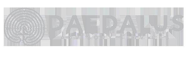 Daedalus Advisory Services