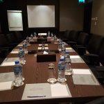 corporate development planning
